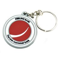 100PCS-Lot-Promotional-Soft-PVC-Keychain-Personalized-Design-are-Welcome