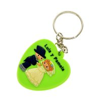 3D-Soft-PVC-Keychain-For-Wedding-Gift-Personalizded-Design-Are-Welcome