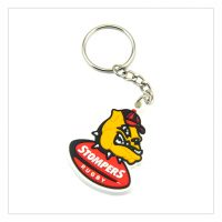 Custom-Logo-Soft-PVC-Keychain-Great-to-Used-in-Tourist-Gift