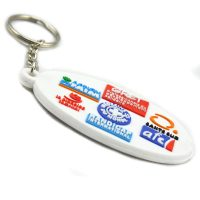 Custom-Shape-3D-Soft-PVC-Keychain-for-Advertising-Gift (4)