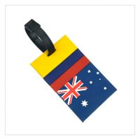 Custom-Shape-Soft-PVC-Luggage-Tag-for-Promotional-Gift (1)