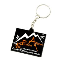 Personalized-Design-Soft-PVC-Keychain-for-Promotion-Gift